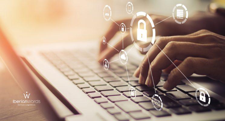 ¿Por qué es importante entender las políticas de protección de datos?