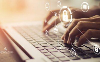 Porque motivo é importante compreender as políticas de proteção de dados?